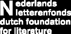 Nederlands Letterfonds